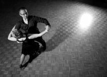 Cours de danses